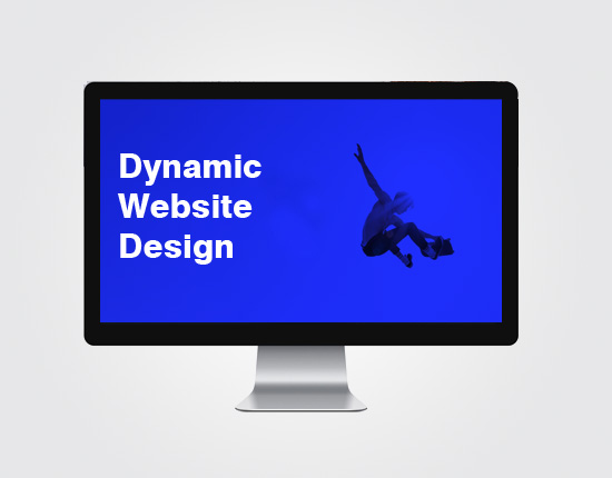 website design and development for small business in Dwarka