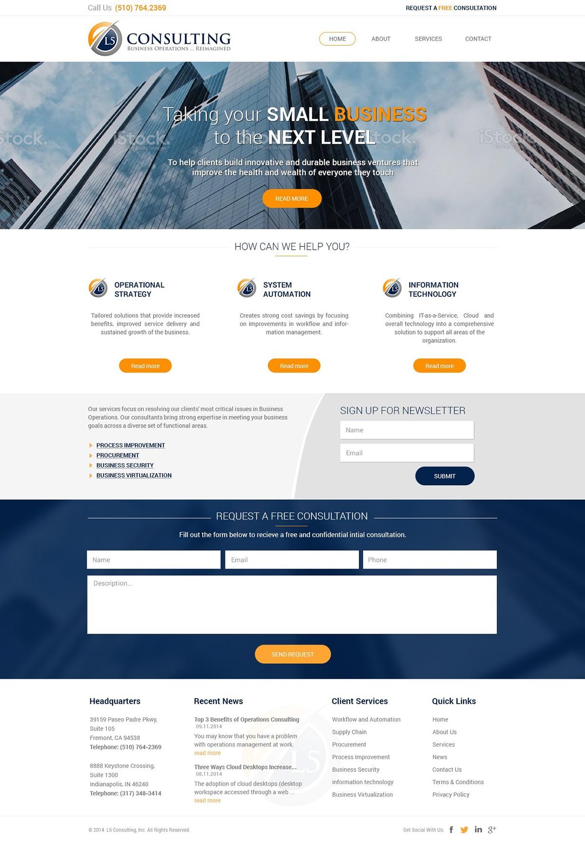 professional web design company in Noida