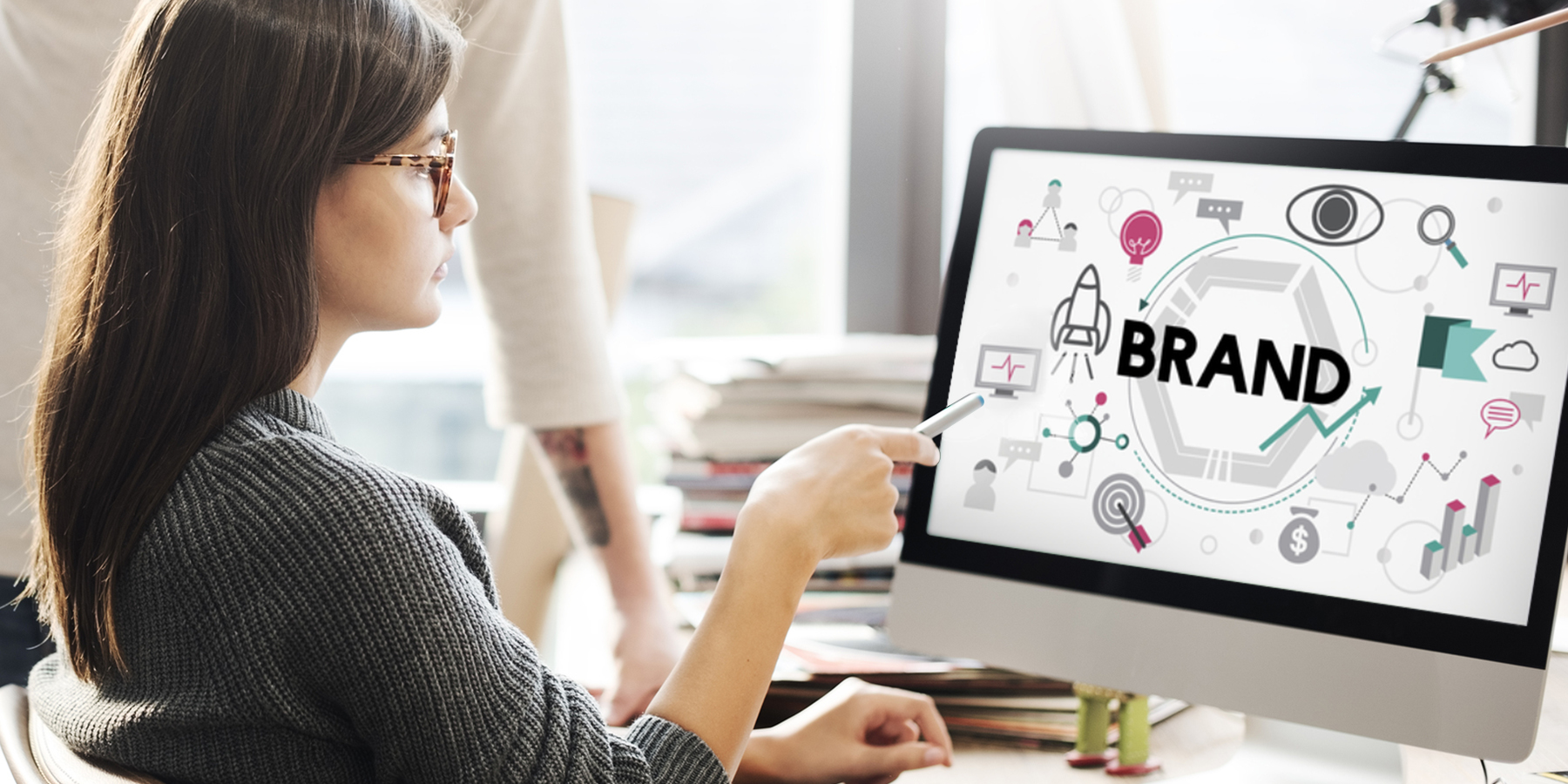 a3b2b8ce32609 Top 5 Benefits Of Online Branding For All Types Of Businesses | Web ...