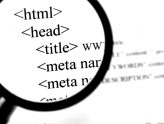 How to Write Title Tags