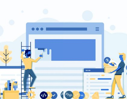 Front End Web Development Tools