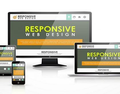 Amazing Responsive Design Best Practices You Need To Know in 2019